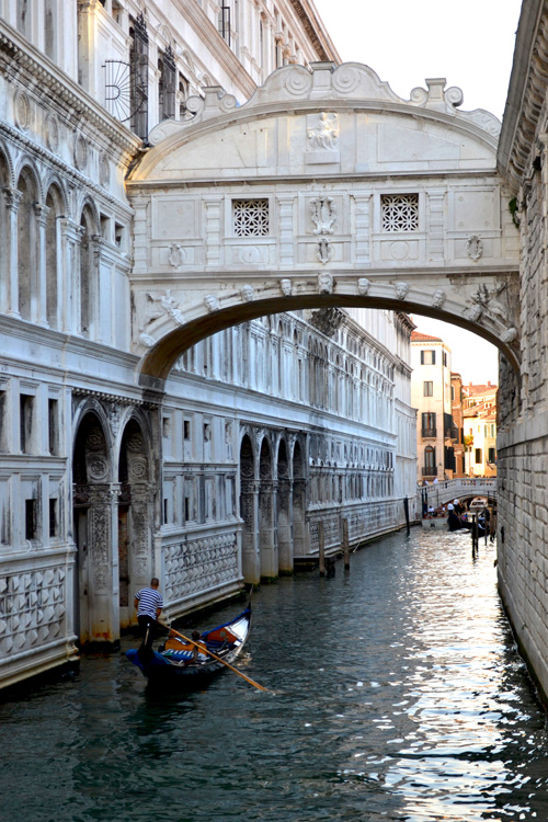 Bridge of Sighs-500.jpg