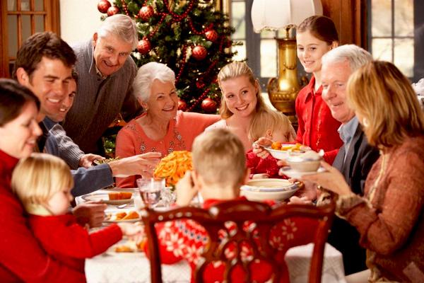Christmas Etiquette-600.jpg