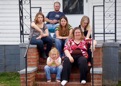 Honey Boo Boo Family - 515.jpg