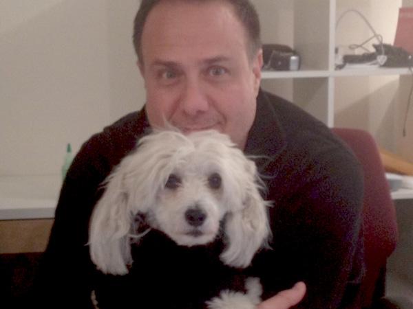 Michael w dog-600.jpg
