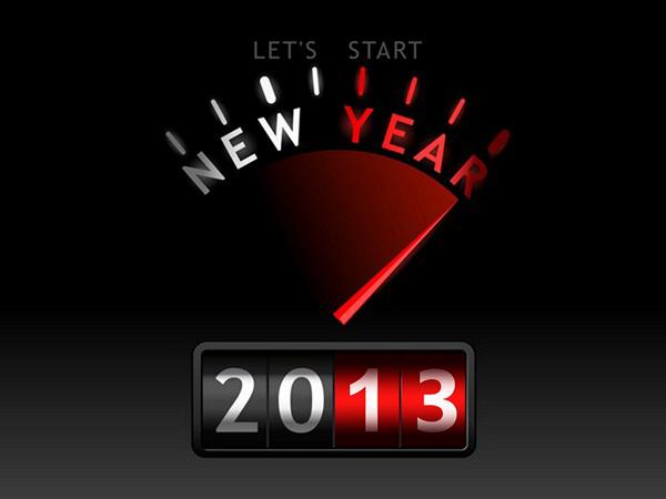New Year 2013-600.jpg