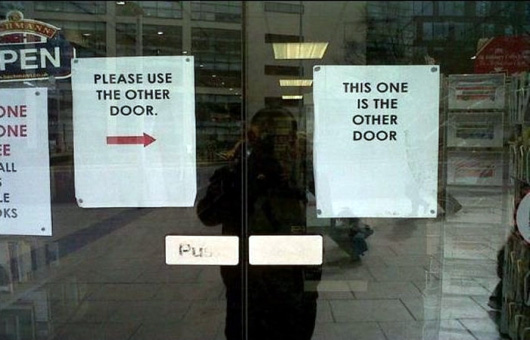Please Use Other Door-530.jpg