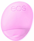 eos hand lotion new.jpg