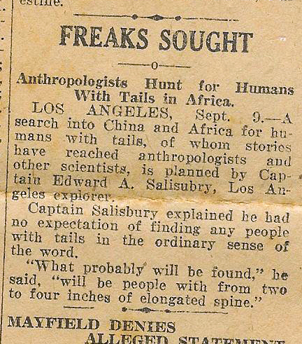 Freaks Sought-432.jpg
