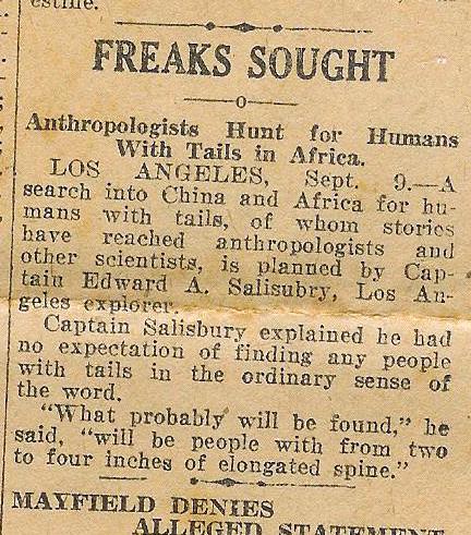 Freaks Sought-432.jpg