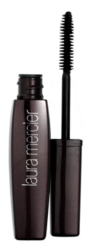 Full Blown Volume Lash Mascara 89.jpg