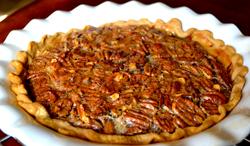 Pecan Pie Whole - 250.jpg