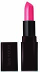 Creme Smooth Lip Colour - Palm Beach 80.jpg