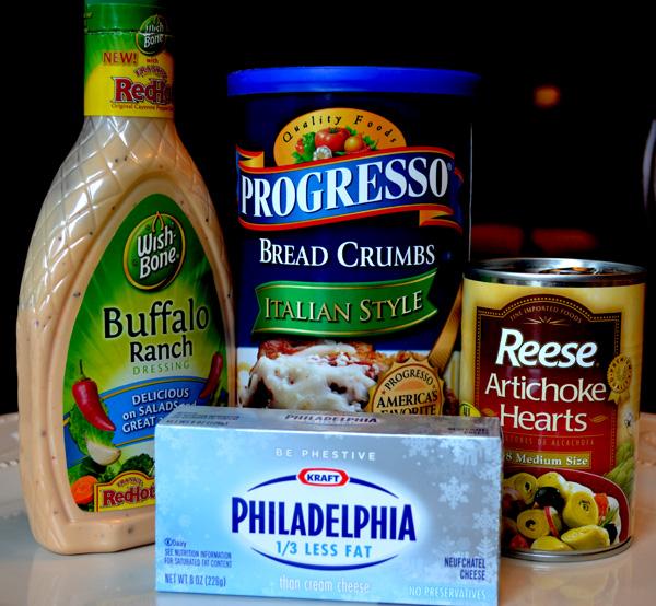 Dip Ingredients-600.jpg