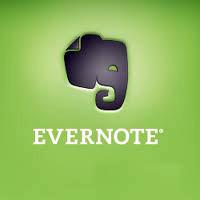 Evernote-200.jpg
