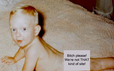 Nekkid Babies-387.jpg