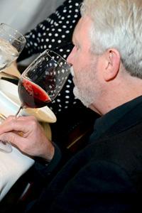B nose wine-200.jpg