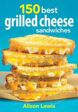 FINALGrilledCheeseCover 250.jpg