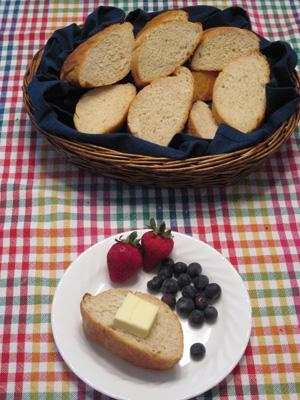 French Bread 300.jpg