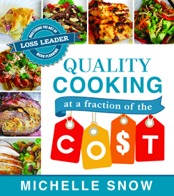 Quality Cooking cover 250.jpg