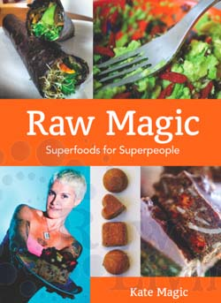 Raw Magic 250.jpg