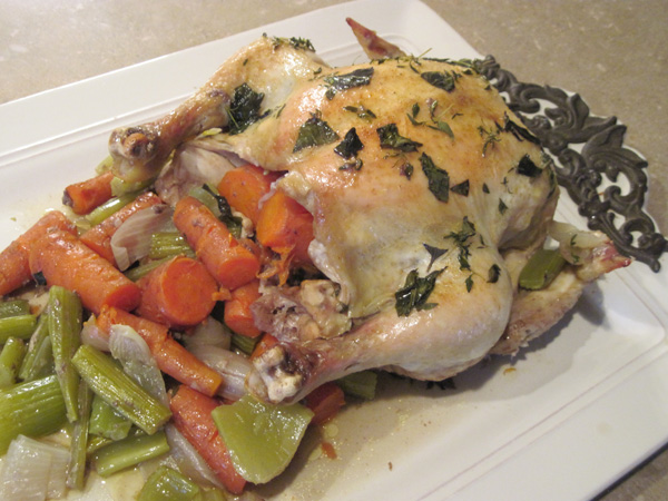 Roasted Chicken 600.jpg