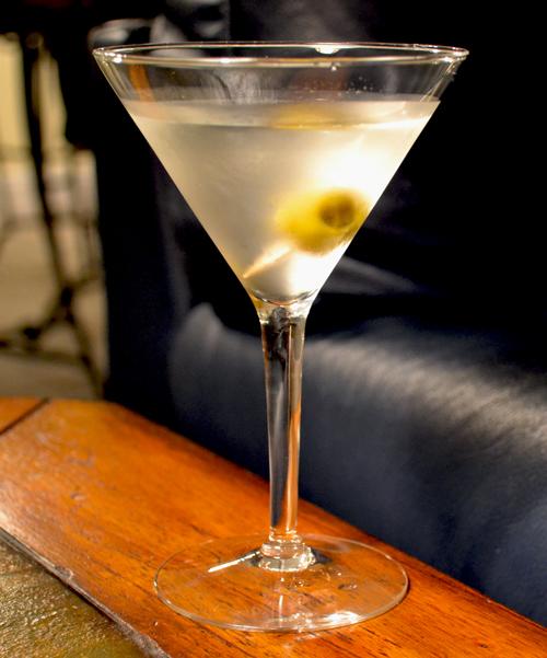 Texas Martini - 500.jpg