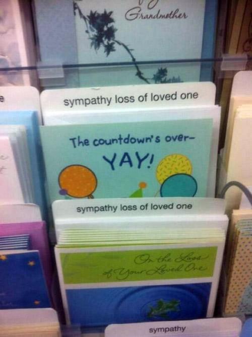 Awkward Card-500.jpg