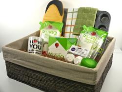 Blogger Gift Basket 250.jpg