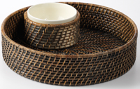 Chip and Dip Bowl from Kohls 200.jpg