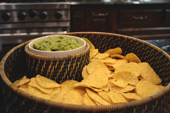 Chips and dip - 350.jpg