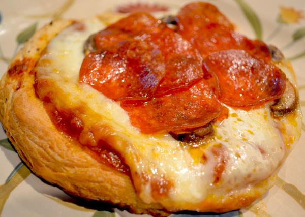 Grands Biscuit Pizza-600.jpg