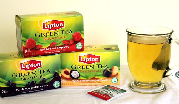 Green Tea-600.jpg