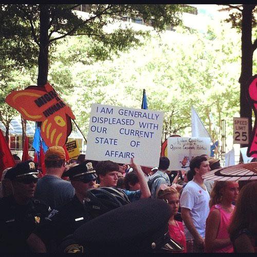 Polite Protester-500.jpg