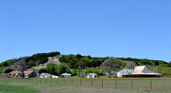 Ranch Compound-600.jpg