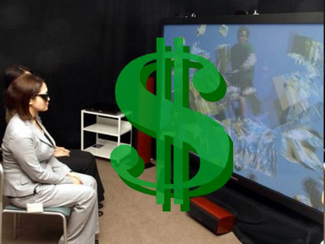 3D HDTV is Expensive-460.jpg