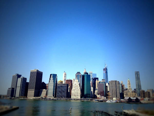 6- Manhattan from the Promenade-600.jpg