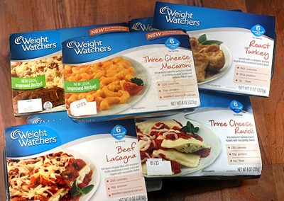 6-12 Weight Watchers Diet Food-400.jpg