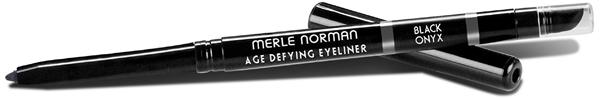 8 Age Defying Eyeliner (Black Onyx) #2 600.jpg