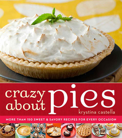CrazyAboutPies Cover 350.jpg