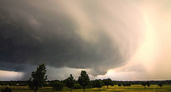 Granbury Tornado - Craig Curlee Photography-600.jpg