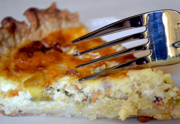 Green Chile Quiche-600.jpg