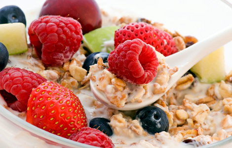 Healthy Breakfast-470.jpg