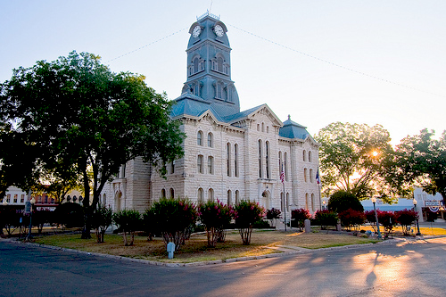 Hood County Courthouse2-500.jpg