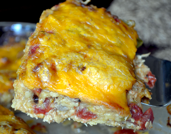 King Ranch Casserole-600.jpg