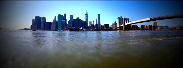 Manhattan Panorama-600.jpg