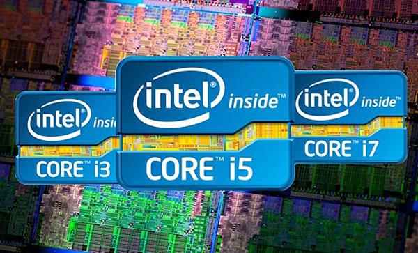 Processor Speed-600.jpg
