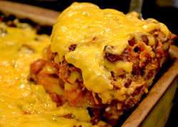 Tamale Pie Ready to Eat-250.jpg