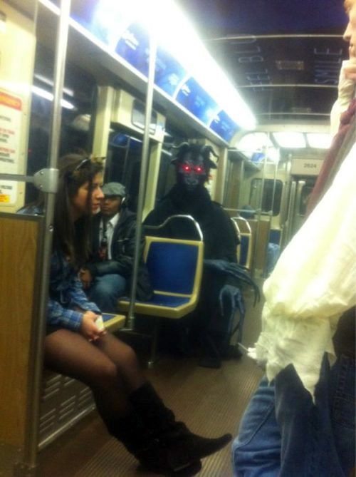 7-23 - Subway ride from Hell-500.jpg