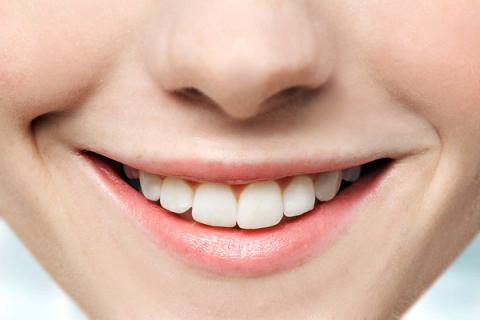 7-3 - Smile 480.jpg