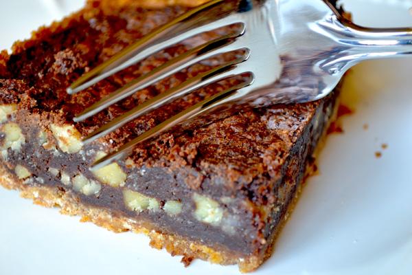 Brownie-600.jpg