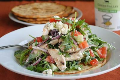 Chick Salad 400.jpg