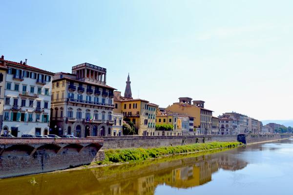 Florence-600.jpg