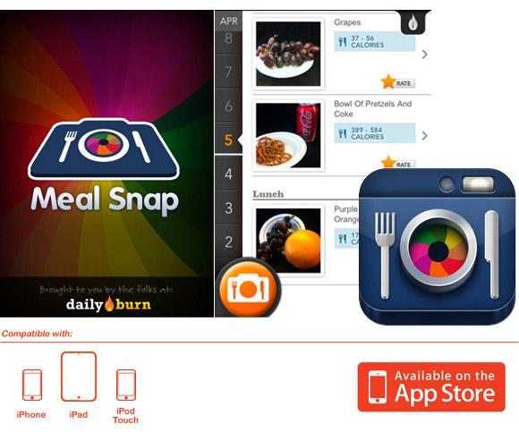 Meal Snap-580.jpg