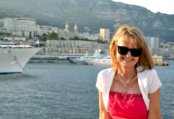 Monte Carlo 11-600.jpg